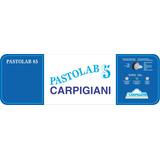 Adesivo Pasteurizador Pastoalpha 85 - Carpigiani
