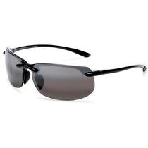 Gafas Maui Jim Banyans Gafas De Sol Polarizadas Marco W220