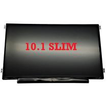 Display 10.1 Slim Gateway Lt4004u Lt4008u Lt4010u N101l6-lod