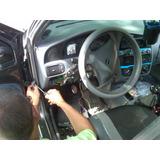 Curso D Instacion De Gps Y Transceiver Automotriz 100 Mil Bs