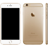 Celular Apple Iphone 6 16gb Nuevogold,gris,plata Enviogratis