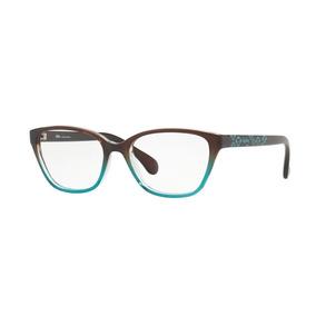 Óculos Kipling De Grau - Óculos no Mercado Livre Brasil 16e1f2a14f