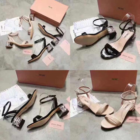 7ffdba186a5 Zapato Gucci Original Mujer - Ropa y Accesorios en Antioquia en ...