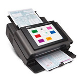 Escaner Kodak Scan Station 730ex De Red , No Necesita Pc