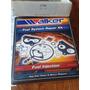 Kit De Carburador Ford Motor 200 1 Boca