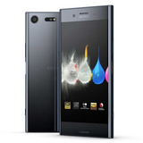 Sony Xperia Xz Premiun L/fab. 64gb 4gb Ram 3230mah Sellado
