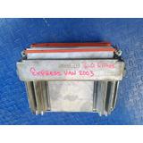 Computadora Express Van 2003 Ecu Motor 6.0 Litros Chevrolet