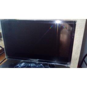 Tv Sony 32