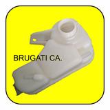 Reservorio Refrigerante Daewoo Cielo P96428796