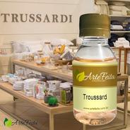 Essência De Loja Troussard (direção Olfativa Trousseau)-60ml