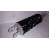Amortiguador Monoshock Honda Nx350 Adaptable A Xr600 Smmotos