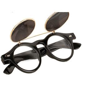 Lente 0.95 De Sol Oakley - Óculos De Sol Sem lente polarizada em ... 7d6dc36c99