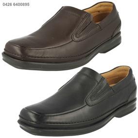 49a5e3cf Zapatos Clark Color Beige - Zapatos en Mercado Libre Venezuela