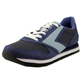 Brooks Chariot Hombres Zapatillas De Running Sintética