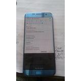 Liberación Samsung T-mobile,spint,verizon, S7 S6 J7 J5 J2 J1