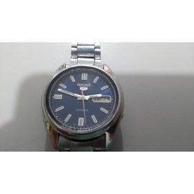 e867caa8ab4 Seiko 6129 - Relógios Antigos e de Coleção em Minas Gerais no ...