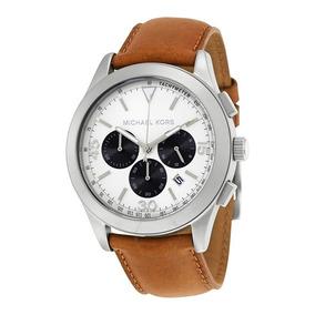 Reloj Michael Kors Original Mk8470 Caballero, Envio Gratis