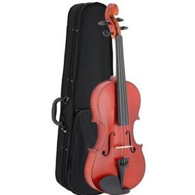 Violino Tagima - T-1500 3/4 - Natural