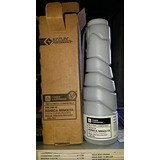 Toner - Bizhub 200,222,250,282, 350,362 -compatible