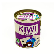 Kiwi Sozinho - Kiwi Jogos