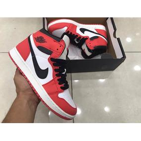 Nike Jordan Air Retro