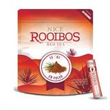 Te Rojo Roiboos Nice 28 Sobres Instantaneo Red Tea