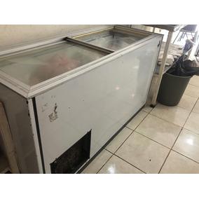 Venta De Congeladores Para Paleteria En Guadalajara En Mercado Libre