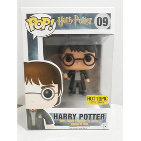 Funko Pop Harry Potter Espada Gryffindor
