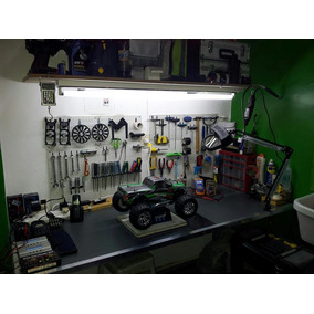 Traxxas ,losi, Hpi, Kyosho, Hsp, Exceed, Redcat, Carburacion