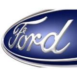 Paragolpe Ford Sierratrasero Fabricados En Fibra