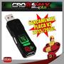 Cronusmax 2014 Adaptador Multi Função Xbox One Ps4 Ps3 E 360