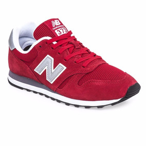 zapatillas new balance mercado libre argentina