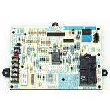Placa Electrónica Para Calefactor Central Surrey Hk42fz018