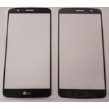 Tactil Lg Stylus 3 K10 Pro Ls777 M400dk 5.7