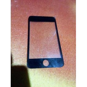 Mica Para Ipod Touch 3g Nueva De Paquete
