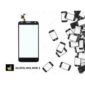 Tactil Alcatel Ot 6036 Idol Mini 2 Somos Tienda Física