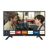 Smart Tv Philco 32 Hd Pld32hs7a Hdmi Usb Wifi Oferta!
