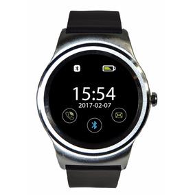 Reloj Btech Smart Watch - Bt-sw-811-52