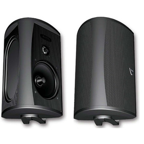 Definitive Technology Aw6500 Caixa Acústica Outdoor 200w Par