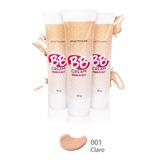 Bb Cream Jactans - 1 Claro