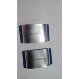 Cables Flex Para Tcon Samsung Un50fh5303f Con Envio Gratis