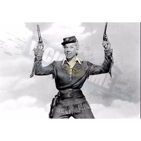 Doris Day - Jane Calamidade - Pôster Em Alta Resolução (#47)