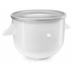 Accesorio Bowl Para Hacer Helados Kitchenaid