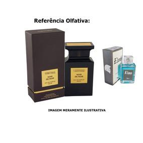 Perfume Tom Ford Masculino 100ml - Perfumes no Mercado Livre Brasil 638df02752