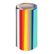 Paquete Vinil De Corte Siser Easypsv 20 Colores Surtidos