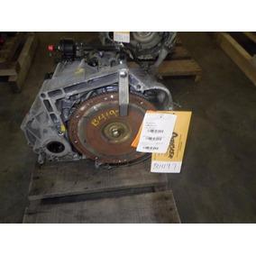 Transmision Automatica Honda Accord 2004