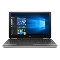 Laptop Hp Intel Ci7 12gb Exp 16gb 1tb Dvd Win10 15.6 Led