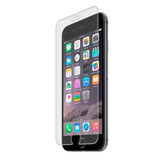 Protector Pantalla Vidrio Templado Iphone 6 Plus Pure-hub