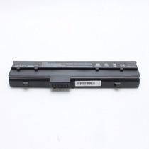 Bateria Dell Inpiron 630m 640m E1405 Xps M140 P25f Y9943