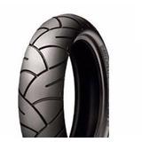 Cubierta Michelin Pilot Sporty 110 80 14 Oferta 12 Cuotas